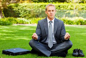 Programme de Gestion du Stress et de l'Anxiété
