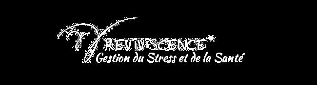 Gestion du Stress et de la Santé - Chef d'Entreprise - Cadre Dirigeant - Intervenant du Secours
